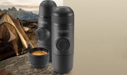 best coffee and espresso machines portable espresso