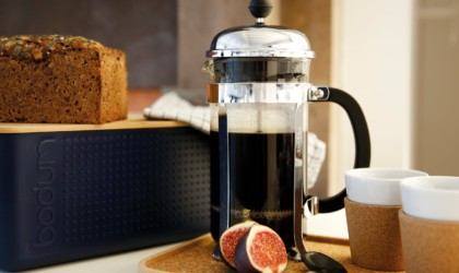 best coffee and espresso machines french press is simple