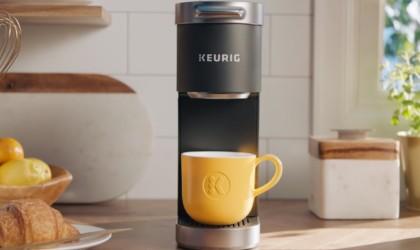 best coffee and espresso machines to brew
