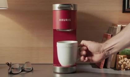 best coffee and espresso machines smaller keurig