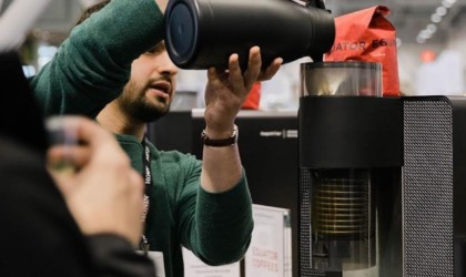 best coffee and espresso machines chills coffee