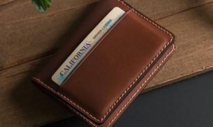 best gadgets to track stolen money