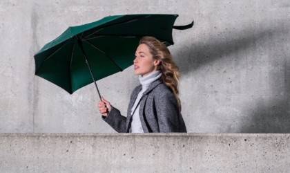 best gadgets umbrella to protect from rain