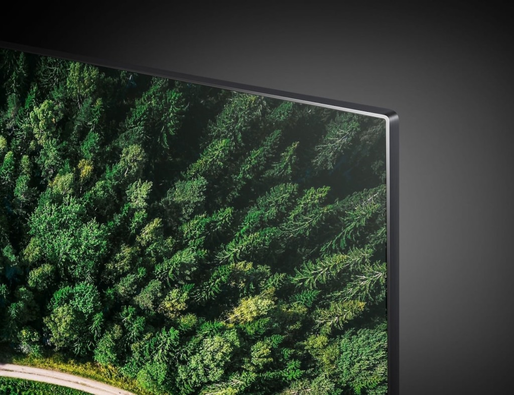 What is 8K and should you buy an 8K TV in 2020?
