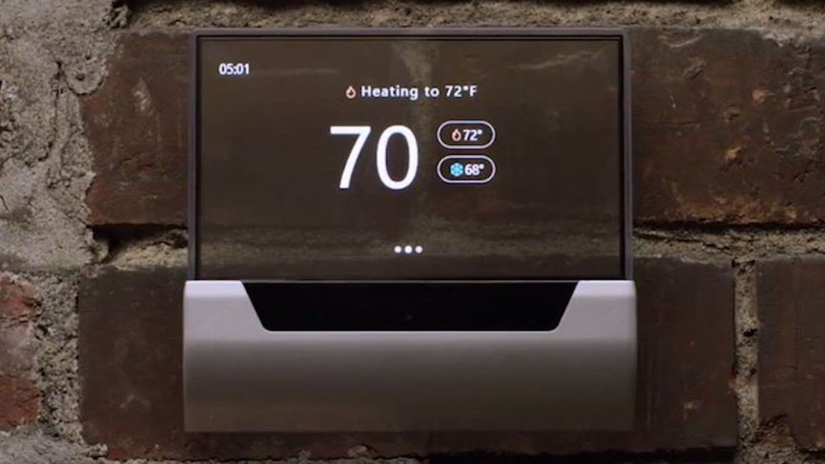 Why you need a smart home thermostat (and which one to buy)