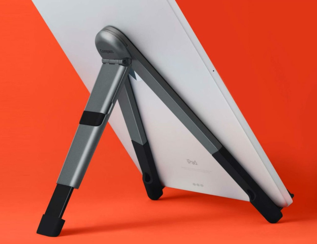 ipad stands - Compass Pro