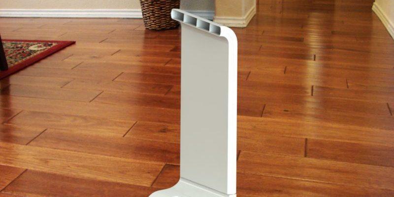 ultimate bed fan - bFan Air Cooling Bed Fan 2