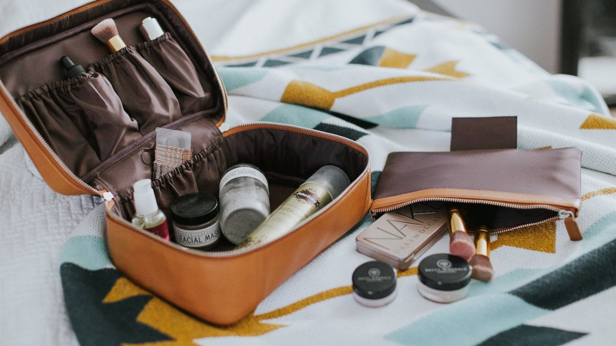 11 Best Travel Accessories To Keep You Organized On Any Trip