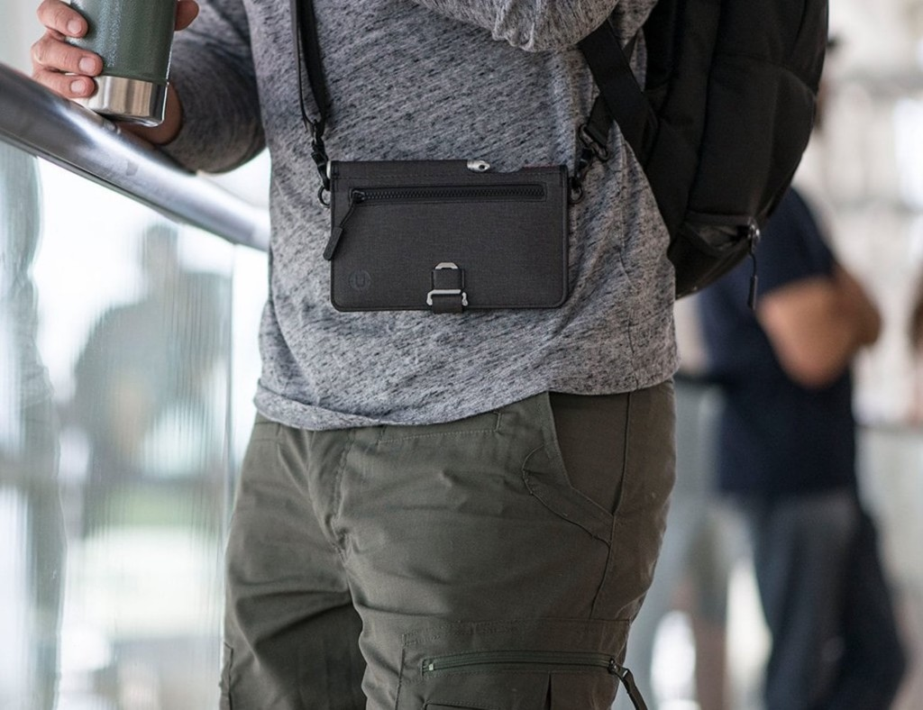 16 EDC gadgets you didn't know you needed until now