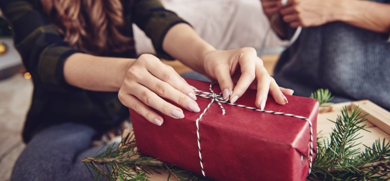18 Gifts and gadgets under $50 for the tough people to shop for
