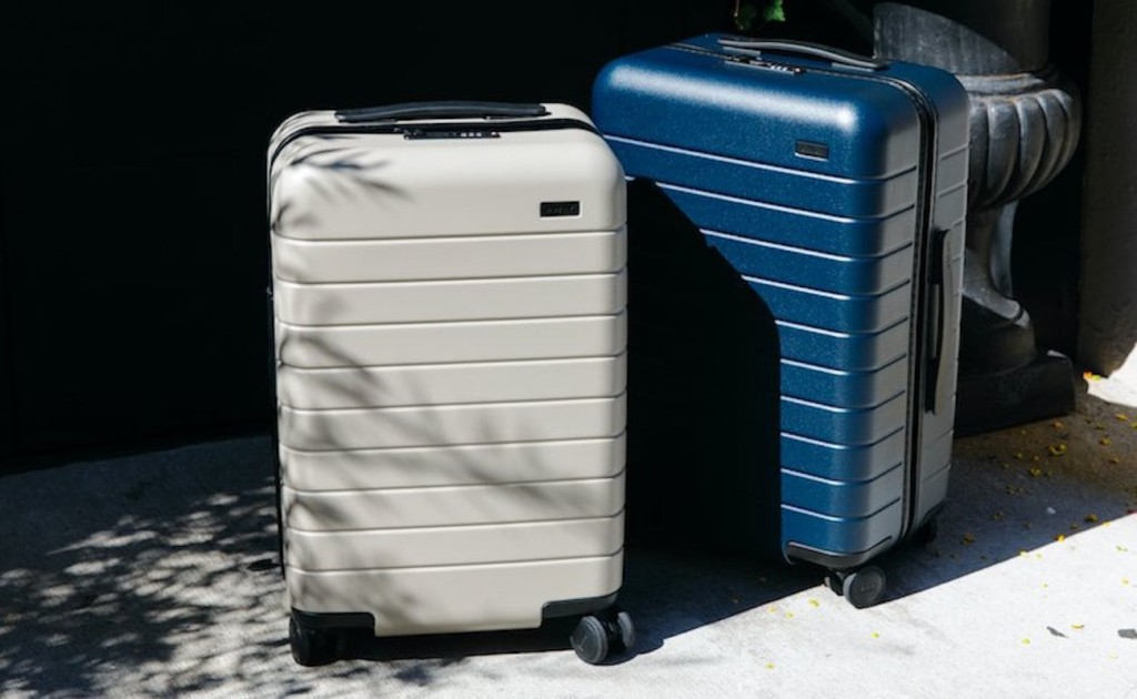 8 Smart travel gadgets for your winter vacation