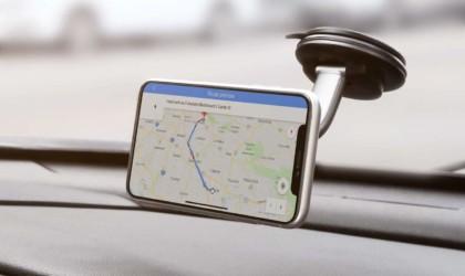 AUKEY HD-C49 360º Vehicle Phone Mount