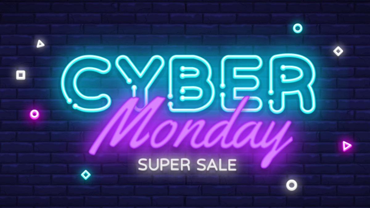 All the best Cyber Monday deals we could find