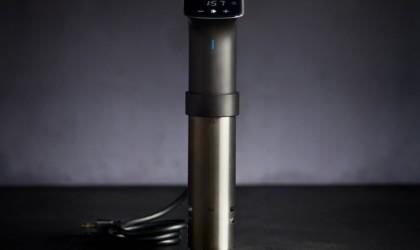 Anova Precision Cooker Pro Sous Vide Device