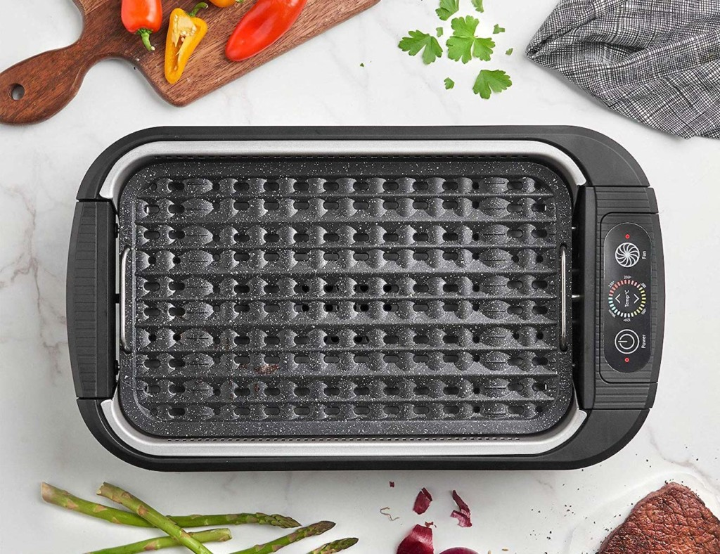 Best kitchen gadgets of 2019 and cooking accessories