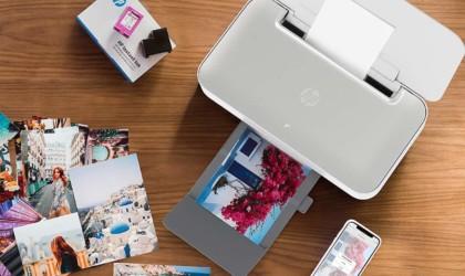 HP Tango Smart Home Printer