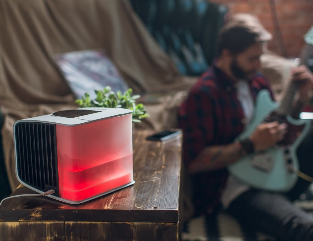 15 Insanely smart tech and devices to make your life better