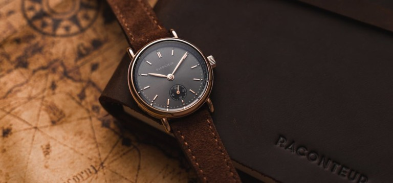 These elegant watches will elevate your look