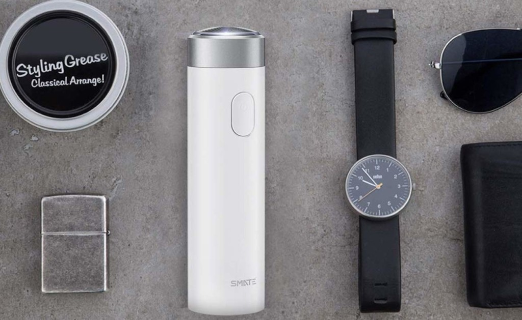 The best gadgets for men that money can buy