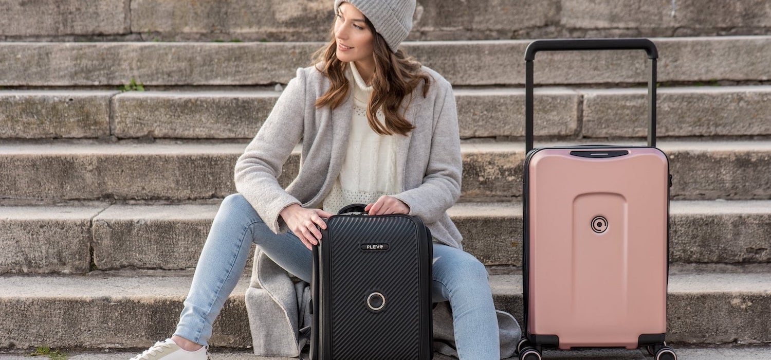 11 Travel accessories to make you feel like you're in first class