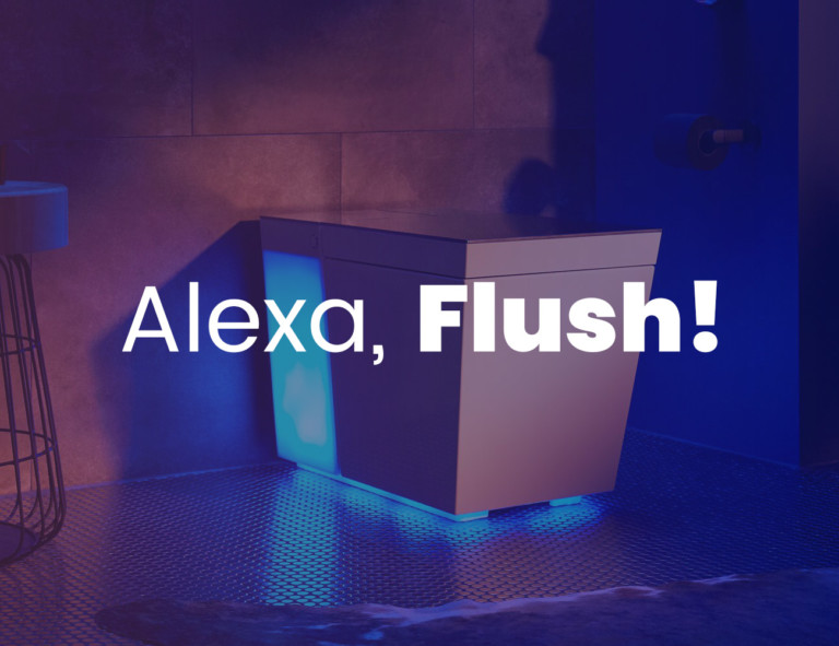 11 Offbeat Alexa-compatible gadgets you will actually enjoy having at home