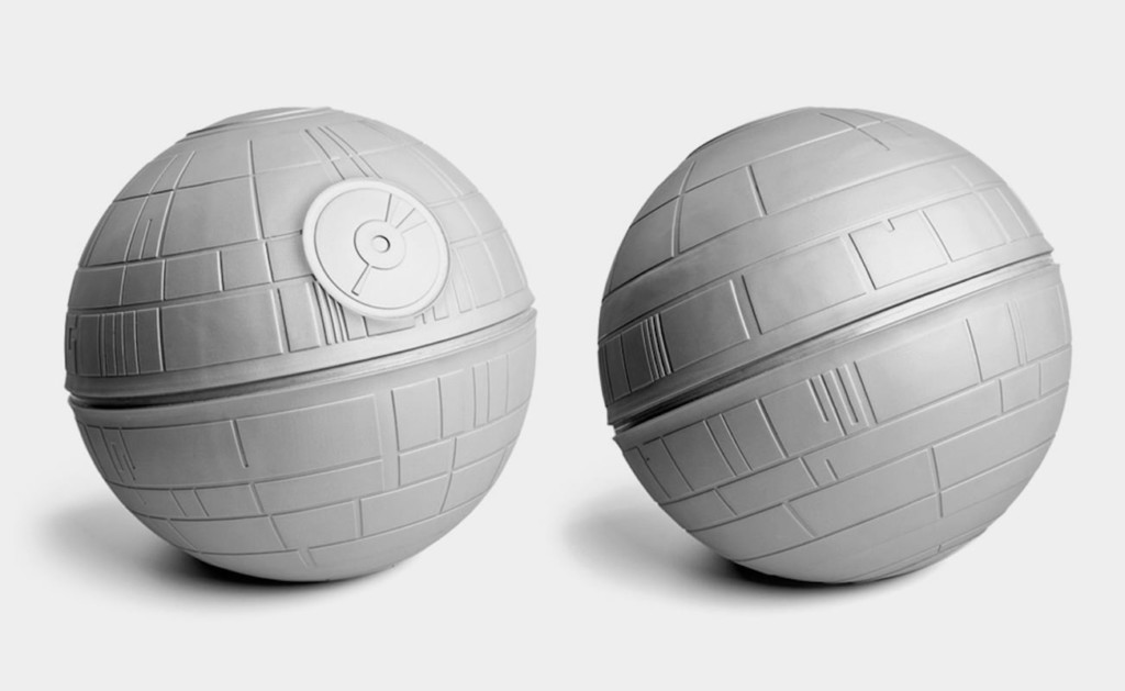 15 Must Have Star Wars Gadgets The Rise Of Skywalker Edition