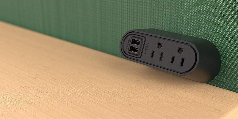 9 Clever office gadgets to help you work smarter