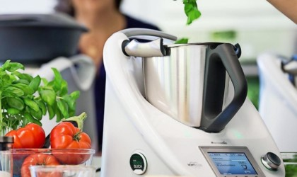 9 Unique kitchen gadgets to master any recipe