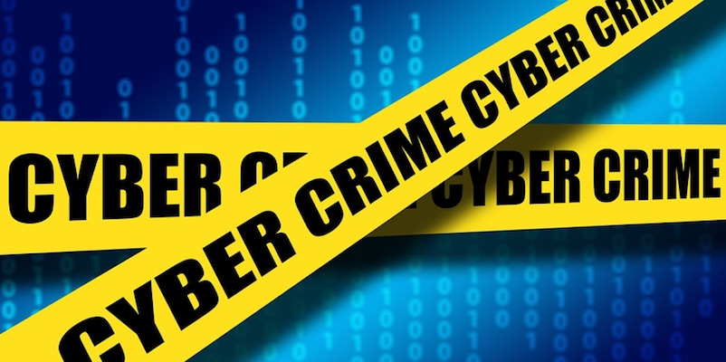 How to protect your gadgets against cyber crime