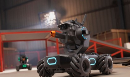 Is a coding robot for kids actually effective?