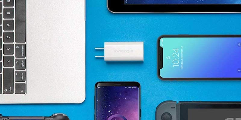 Best travel adapters to keep your gadgets charged abroad