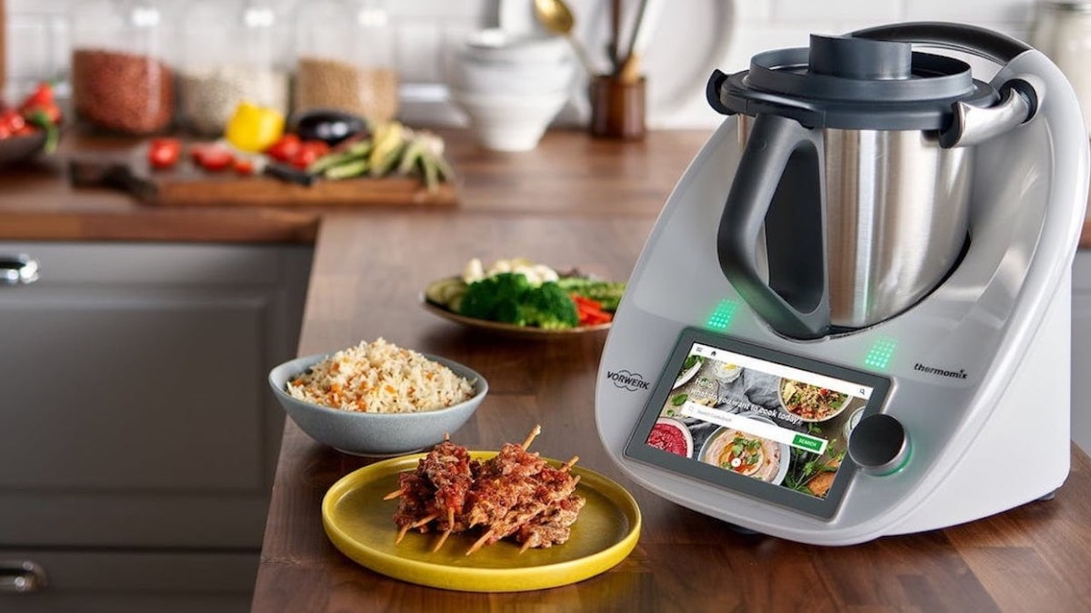 Most useful kitchen gadgets of 2019 you need to add to your arsenal