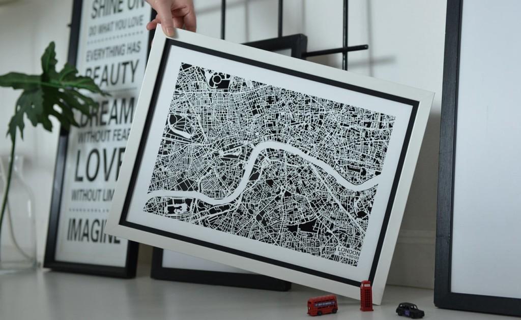 Best tech and design Kickstarter projects of 2019