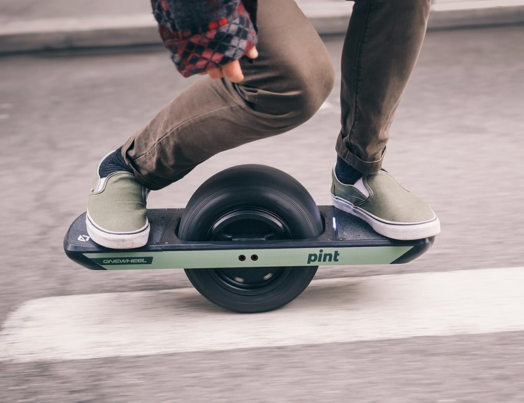 Best transportation gadgets to buy in 2020