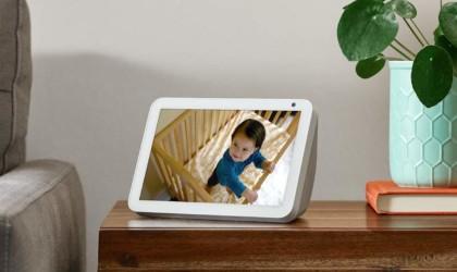 Amazon Echo Show 8 HD Smart Screen