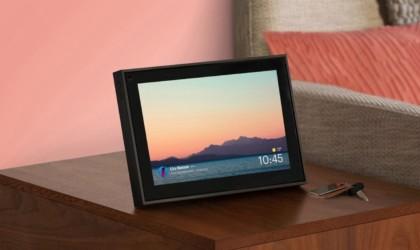 Facebook Portal 10″ Video Calling Device