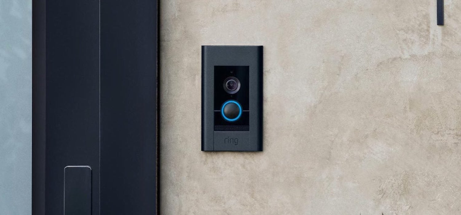 Which home security cam should you buy?