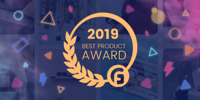 Best Gadgets of 2019 Curated by the Gadget Flow Team