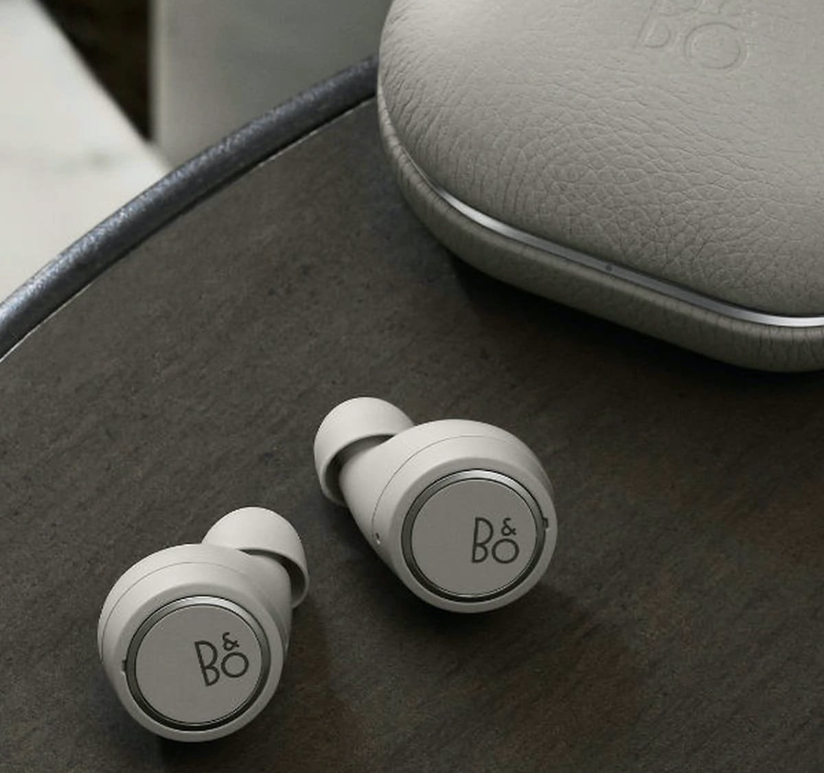 Bang & Olufsen Beoplay E8 3rd-Gen Wireless Earphones will make everyday sound even better