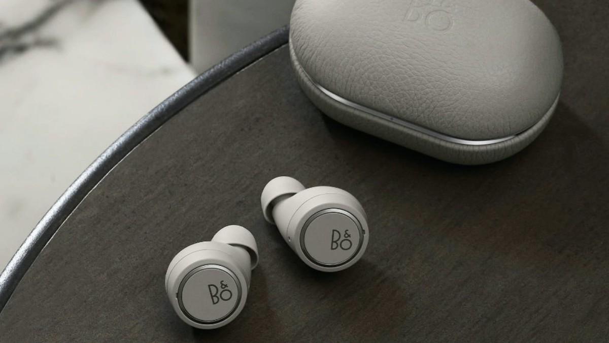 Bang & Olufsen Beoplay E8 3rd-Gen Wireless Earphones will make everyday sound even better