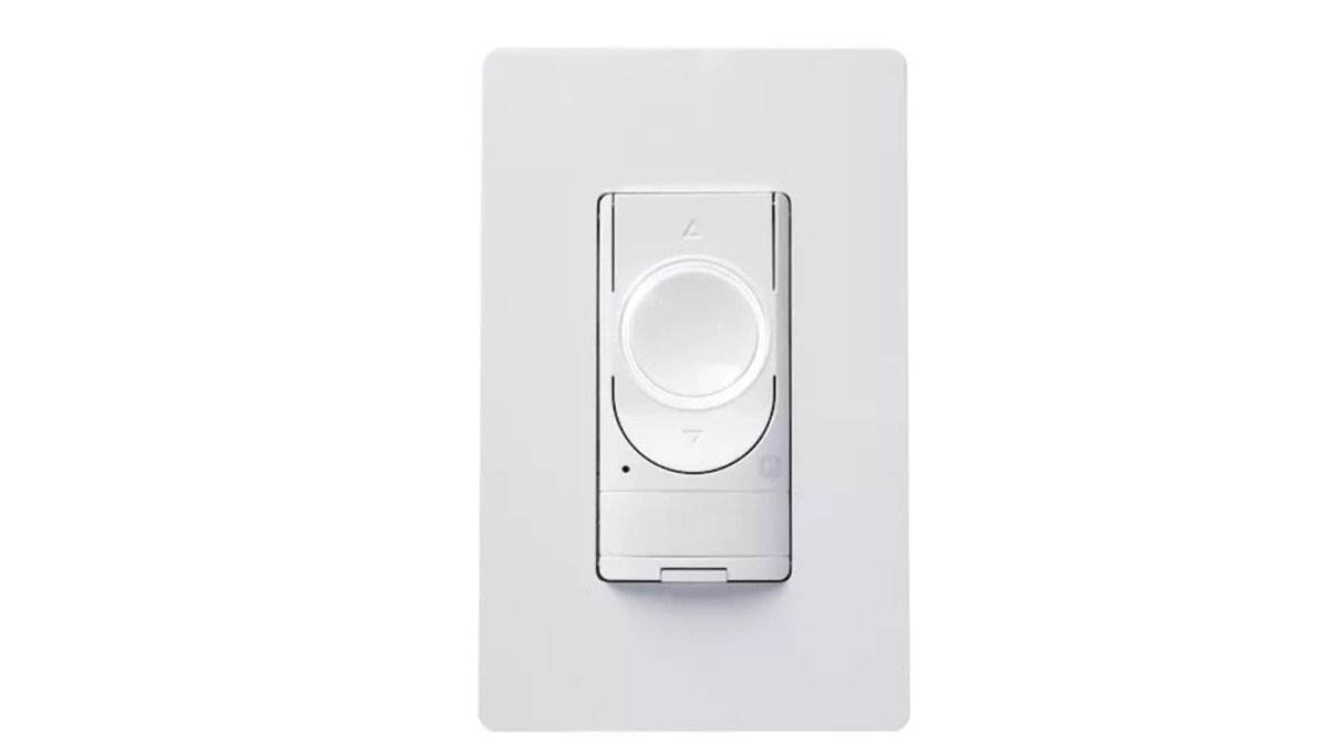 C by GE Smart Switches & Dimmers work in any home of any age