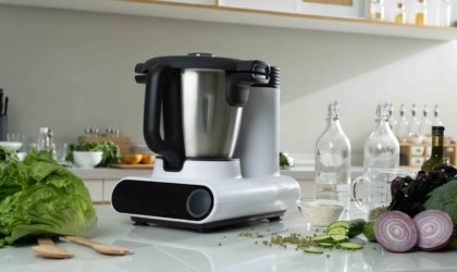 CookingPal Julia Smart All-in-One Cooker