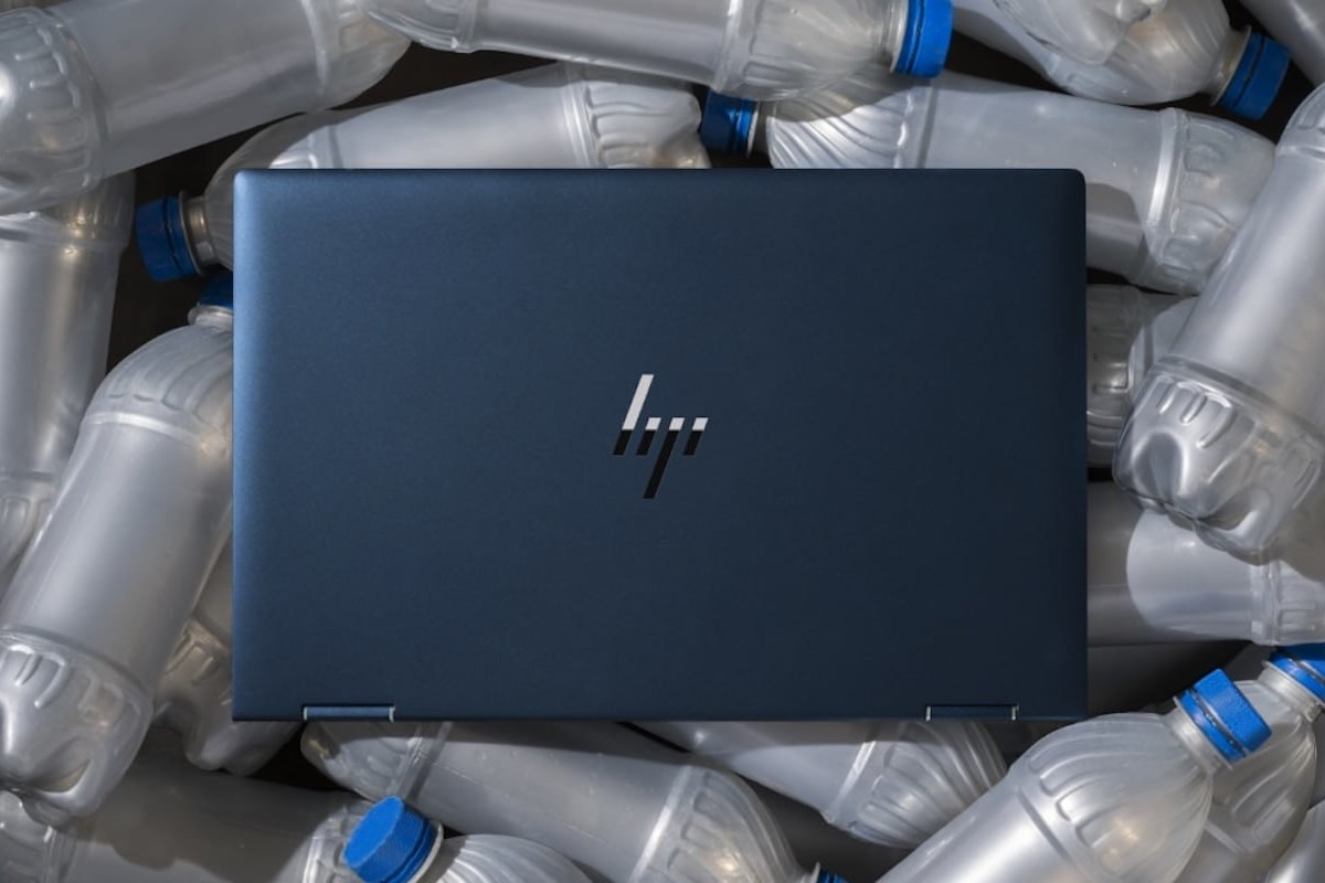 HP Elite Dragonfly G2 Laptop comes with 5G and Tile tracking
