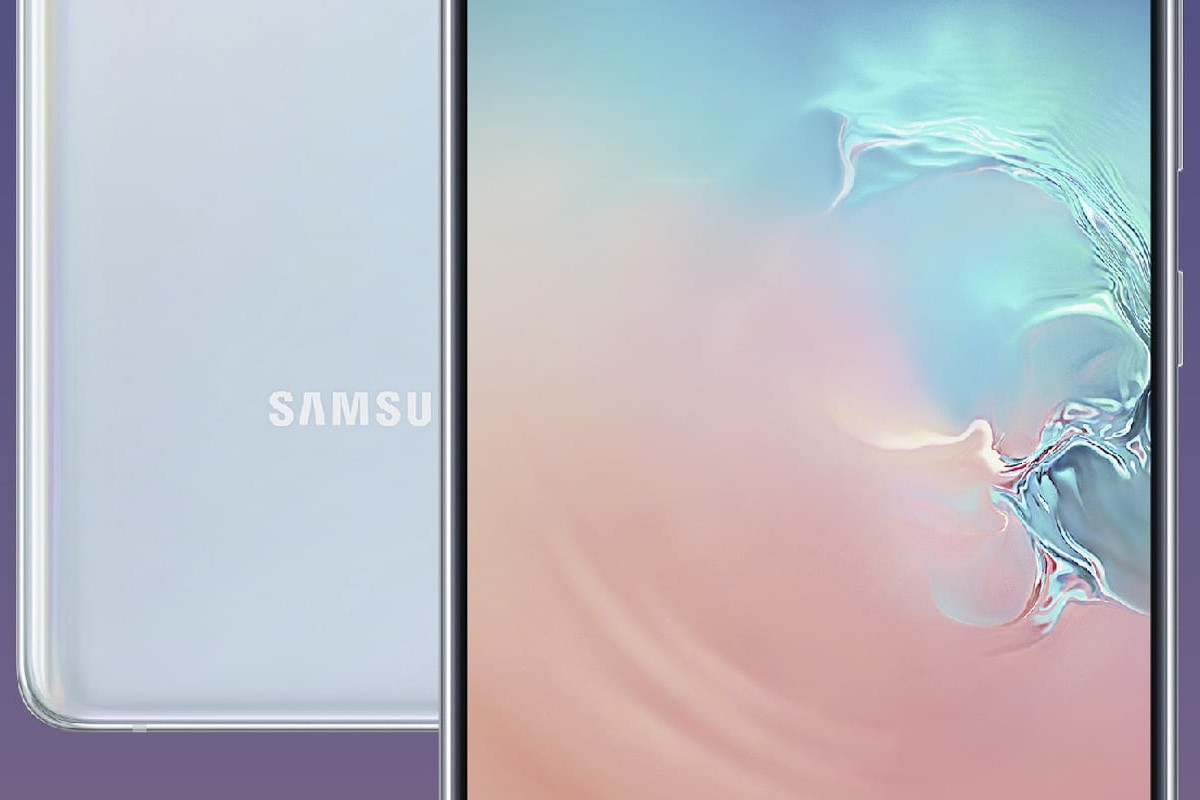 Samsung Galaxy S10 Lite & Galaxy Note10 Lite Smartphones offer the same features for a lower price