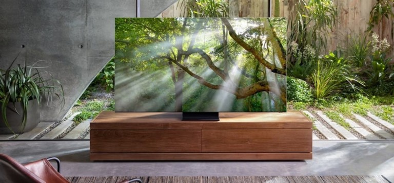 Should you buy an 8K TV in 2020?