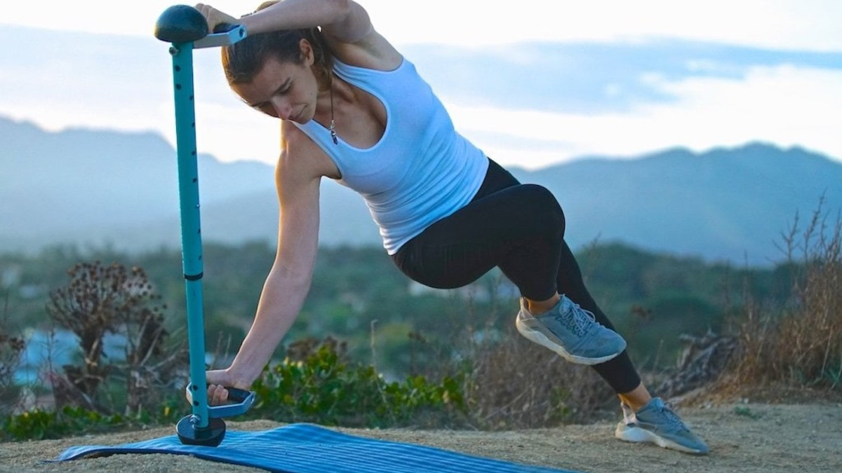 The Right Health and Fitness Tools to Succeed at Your Resolutions