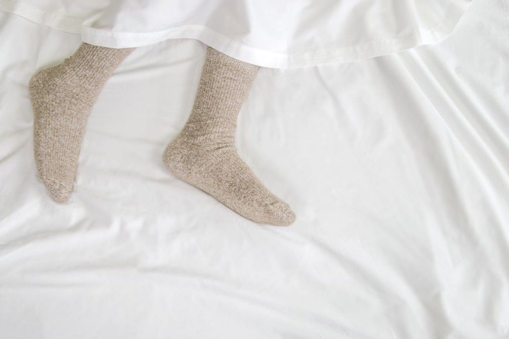 Slumber – Breathable Bed Sheets