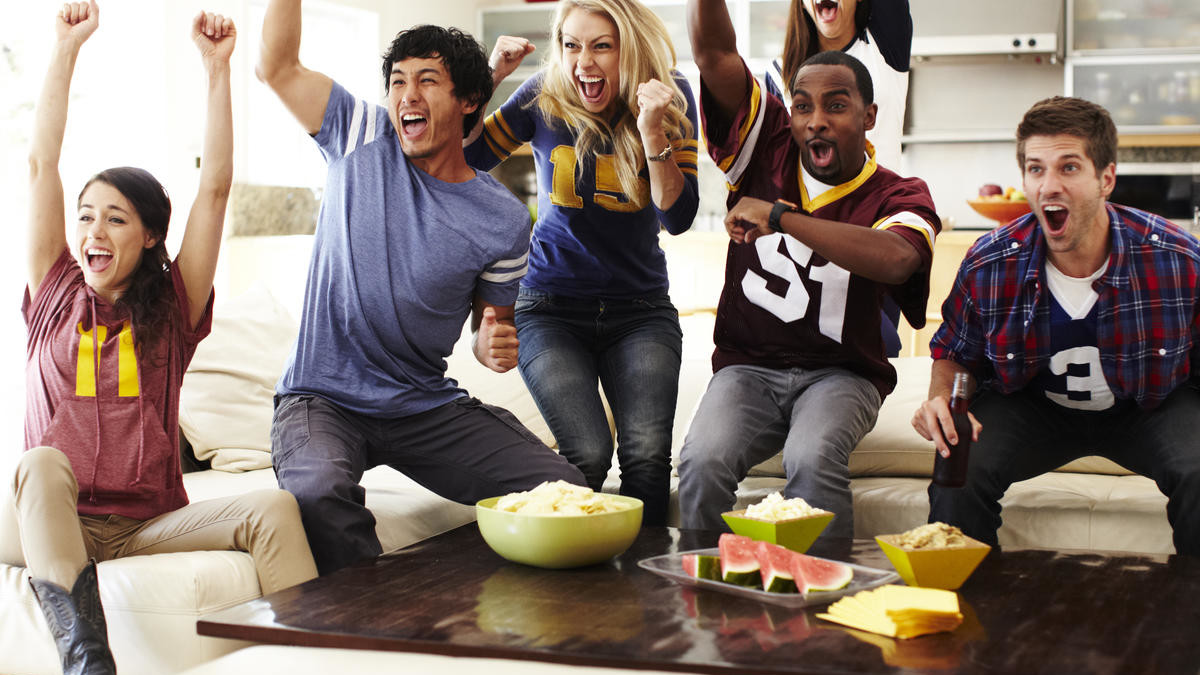 The best Super Bowl gadgets to host a fantastic party