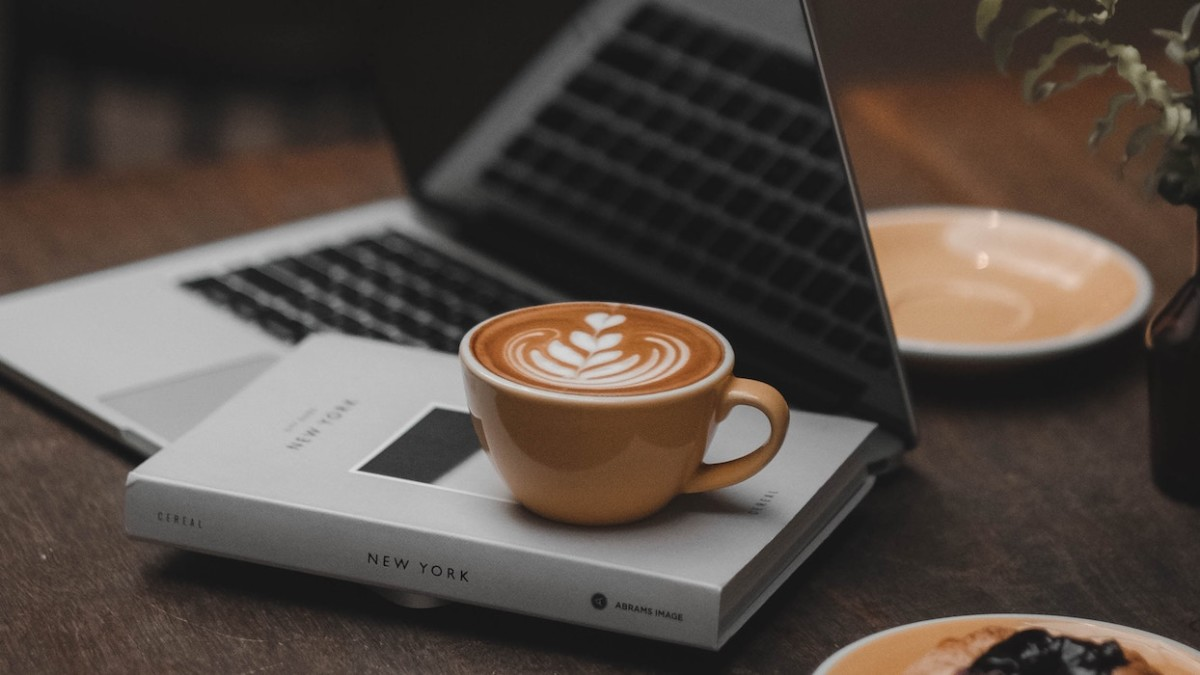 The best coffee accessories to keep you awake now that you're back to work