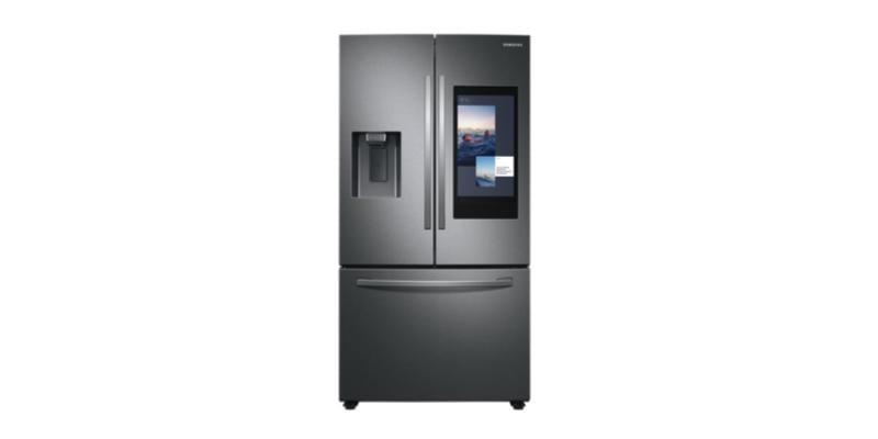 Samsung Family Hub 2020 Smart Fridge